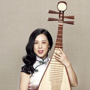 cheng yu (2) (1280x1280)