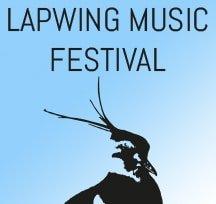 lapwing logo final