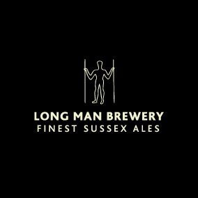 Long-man-Brewery-world-beer-awards-2016